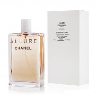 "Тестер Chanel ""Allure"" for women 100ml"