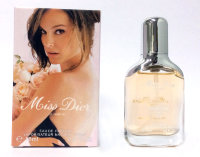Christian Dior Miss Dior Le Parfum 18 ml