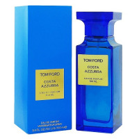 Tom Ford Costa Azzurra edp unisex 100 ml ОАЭ