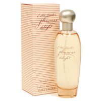 "E.L. ""Pleasures delight"" 100ml"