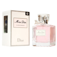 "Christian Dior "" Miss Dior Blooming Bouquet"" 100 ml ОАЭ"