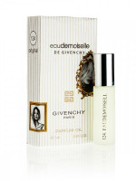 "Масляные духи с феромонами Givenchy ""Eaudemoiselle"" 7ml"