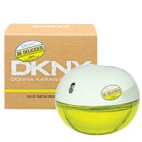 "Donna Karan ""DKNY Be Delicious"" for women 100ml"