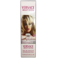 Versace Bright Crystal for women 8ml