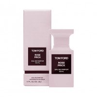 Tom Ford Rose Prick edp unisex 100 ml ОАЭ