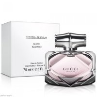 "Тестер Gucci ""Bamboo"" for woman 75ml"