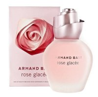 "Armand Basi ""Rose Glacee"" for women edt 100ml"