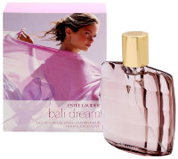 "E.L ""Bali Dream"" 100ml"