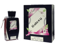 Galaxy for women 100 ml