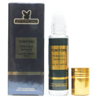 "Духи с феромонами Tom Ford ""Tobacco Vanille"" edp 10 ml (шариковые)"