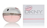 "Donna Karan ""DKNY Be Delicious Fresh Blossom"" for women 100ml"