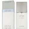 "Issey Miyake ""L'eau D'Issey Pour Homme"" 100ml"