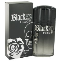 Paco Rabanne Black XS L Exces for Him 100 ml