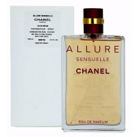 "Тестер Chanel"" Allure Sensuelle""for woman 100ml"