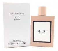 "Тестер Gucci ""Bloom"" for women 100ml"