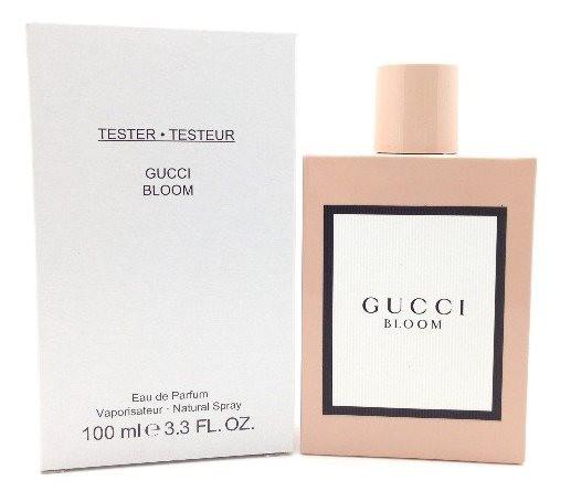 тестер Gucci Bloom For Women 100ml купить по оптовой цене 799 руб
