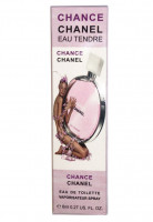 Chanel Chance Eau Tendre for women 8ml