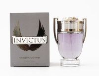 Paco Rabanne Invictus for men 100ml