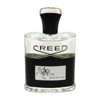 Тестер Creed Aventus Millesime edp for men 120ml
