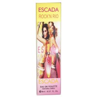 Escada Rockin' Rio for women 8ml