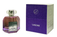 Laizah Oriental Purple for women 100 ml