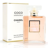 "Chanel ""Coco Mademoiselle"" EDP 100ml"