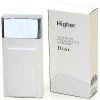 "Christian Dior ""Higher"" 100ml"