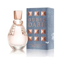 "Guess ""Dare""100ml"