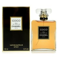 "Chanel ""Coco"" EDP 100ml"