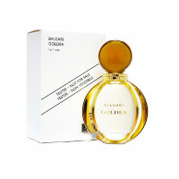"Тестер Bvlgari "" Goldea"" 90 ml"