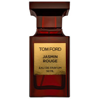 "Tom Ford ""Jasmin Rouge"" edp for women 50ml ОАЭ"