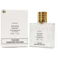 Тестер Byredo Parfums Mojave Ghost 50ml ОАЭ