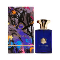 Amouage Intelude for men 100 ml