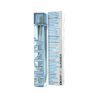 "DKNY "" Men Summer Energizing"" 75ml"
