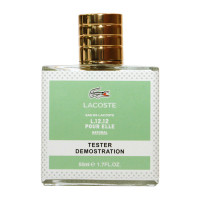 Тестер Lacocte Pour Elle Natural edt for women 50ml