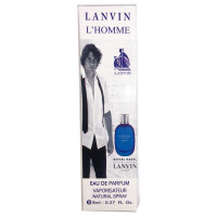 Lanvin Lanvin L'homme for men 8ml