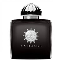 Amouage Memoir for women 100 ml