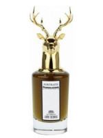 Penhaligon's The Tragedy of Lord George  for man 75ml