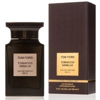 "Tom Ford ""Tobacco Vanille"" eau de parfum 100ml"