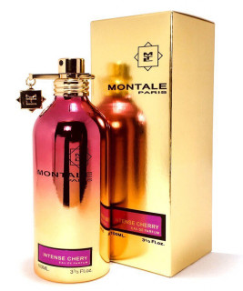 "Montale ""Intense Cherry"" EDP 100ml"
