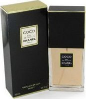 "Chanel ""Coco"" for women 100ml"