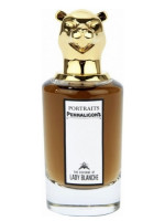 Penhaligon's The Revenge Of Lady Blanche for woman 75ml