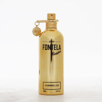 Fontela Charming Lady for women 100 ml