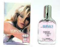 Versace Bright Crystal 18 ml