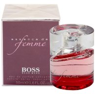 "Hugo Boss ""Boss Femme De Essence"" 75ml"