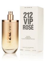 "Тестер Carolina Herrera "" 212 vip Rose"" 80ml"