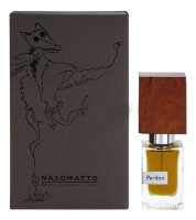 "Тестер Nasomatto "" Pardon"" 30ml"