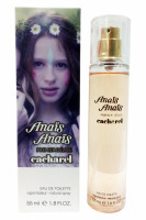 Духи с феромонами 55ml Cacharel Anais Anais edt
