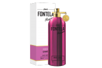 Fontela premium Frech Canel for women 100 ml