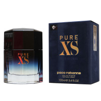 "Paco Rabanne ""Pure XS"" edt for men, 100ml ОАЭ"